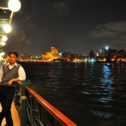 nile-cruise-at-the-maxim-photo_1002557-fit468x296
